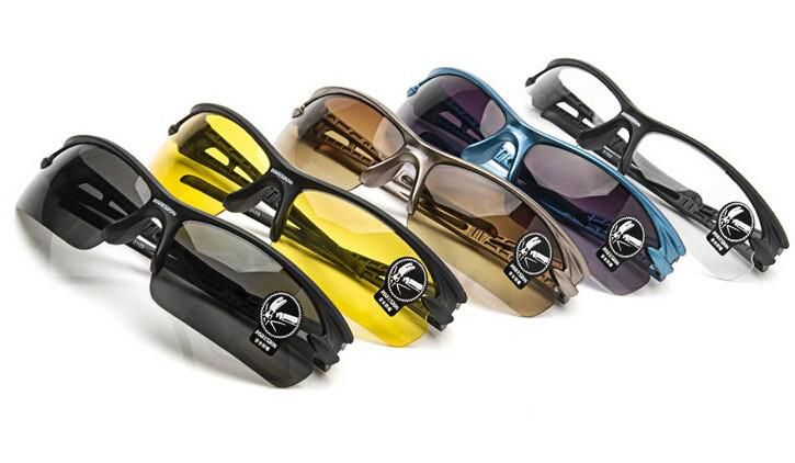 cycling sunglasses womens  outdoor cycling