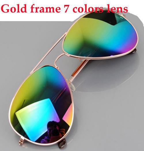 cheap sunglasses men  cheap price sunglasses