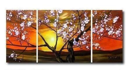 PLUM-Art-Abstract-Modern-Oil-Painting-Guaranteed-100-Free-shipping.jpg