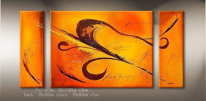Abstract-oil-painting-Gift-Free-Shipping-canvas-art-home-decoration-AB-0029.jpg
