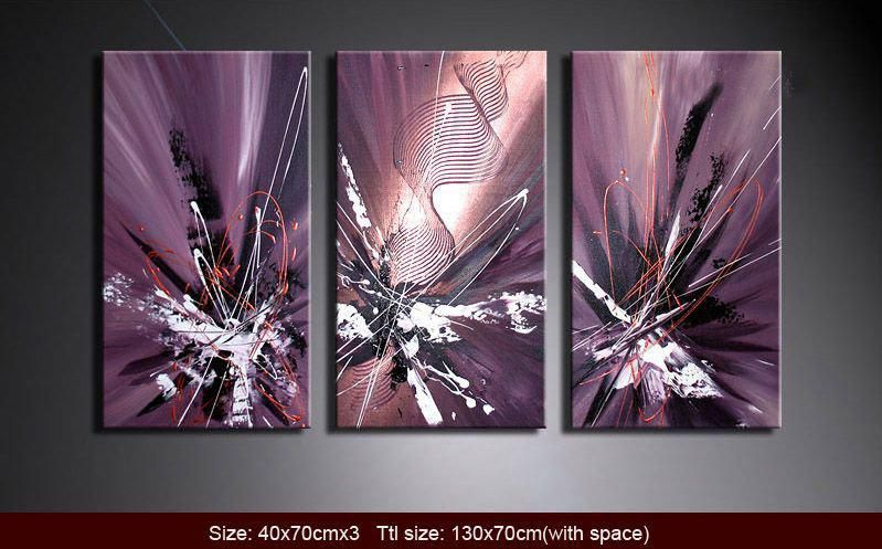 Abstract-oil-painting-Gift-Free-Shipping-canvas-art-home-decoration-AB-0030.jpg