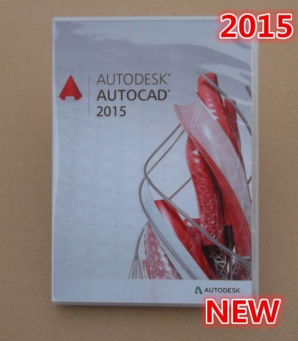 Autocad 2013 crack xforce