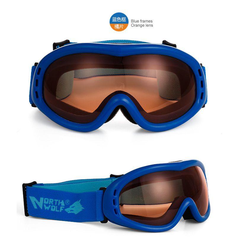snow goggles for sale  ski goggles