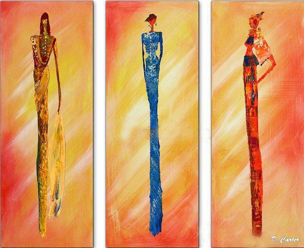 Group-oil-painting-canvas-art-home-decoration-.jpg