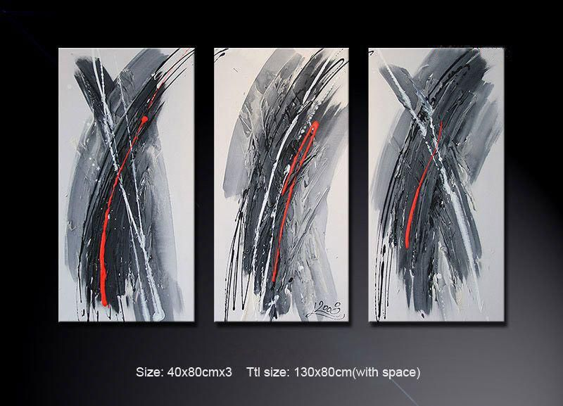 Abstract-oil-painting-Gift-Free-Shipping-canvas-art-home-decoration-AB-0028.jpg