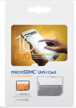 OEM== FREED DHL 100PCS 16GB Micro SD Card TF Flash Memory MicroSD MicroSDHC Class 10 Free Adapter