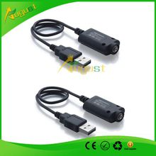 USB charger for ego ago ce4 ce5 ce6 electric cigarette shisha hookah,click n vape,sneak a toke