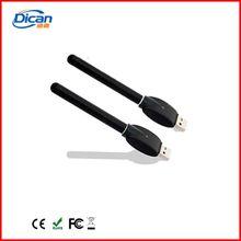 Premium Bud Touch 510 Open Vape Vaporizer Battery and USB Charger for cbd hemp Vapor Oil Atomizer Cartridge Vape Pens