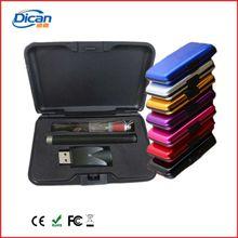 cbd oil 510 Vape Pen E Cigarette set empty vaporizer pen cartridge o pen vape battery USB charger unit smart carrying case pack