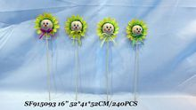 Easter decoration SIRIALSLN Model NumberSF915093