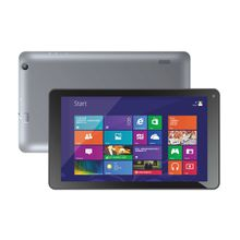CAPIX 8.95 Inch Intel Z3735F Quad Core Tablet PC Docking Port