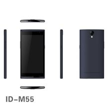 Smartphone Android ID-M55