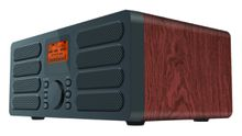 bluetooth speaker D30