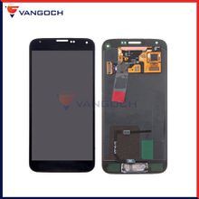 For Samsung Galaxy S5 Mini LCD Display Touch Screen Digitizer Assembly Replacement Repair