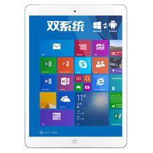 Onda / V919 3G Air Dual System WIFI 64GB 9.7 inch Touch Bluetooth Dual Photo