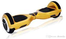 2015 new smart s1 2 wheel electric self balance scooter e bike electric scooter adults & kids electric scooter Elect