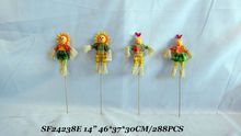 Easter decoration SIRIALSLN Model Number SF24238E