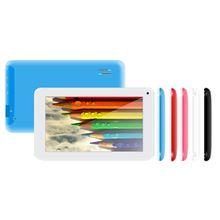 CAPIX 7inch WIFI Rockchip RK3126 Quad Core Tablet PC 64-bit