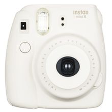 Fuji Mini 8 Camera Fujifilm Fuji Instax Mini 8 Instant Film Photo Camera New 5 Colors White Pink Yellow Blue