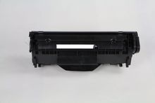 laserjet cartridge PTH-2612A
