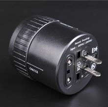 AC plug TA-181