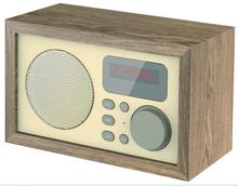 bluetooth speaker D50