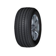 Tire-TS880