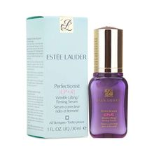 Estee Lauder Perfectionist [CP+R] Wrinkle Lifting Serum 1.7oz./50ml New & Unbox