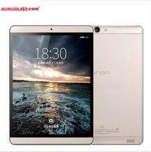 "9.7"" ONDA V989 Air Original Tablet PC Allwinner A83T Octa Core Android 4.4 2GB 32GB 7000mAh WIFI OTG"