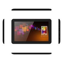 CAPIX 10.1 inch WIFI Rockchip RK3126 Quad Core Tablet PC