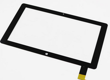 Touch Screen Display A069