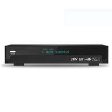 Smart Set Top Box I-DIGITAL DVB-S2CA+Twin Tuner