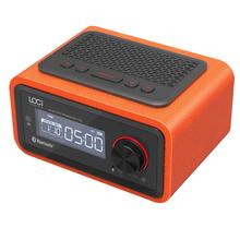 bluetooth speaker H90