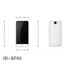 Smartphone Android I-DIGITAL ID-F55