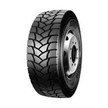Tire-YT903