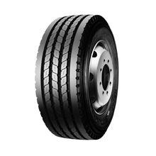 Tire-YTH4