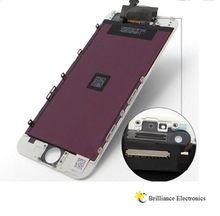 Iphone 6G LCD display + touch screen digitizer assembly