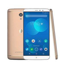 "PPTV King 7 4G LTE Helio X10 MTK6795 Octa Core 6.0"" 2560*1440 3GB RAM 32GB ROM Mobile Phone"
