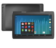 CAPIX 13.3 inch WIFI Rockchip RK3368 Octa Core Tablet PC