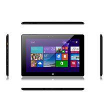 CAPIX 10.1 inch Intel Z3735F Quad Core Tablet PC