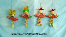 Easter decoration SIRIALSLN Model Number SF22175