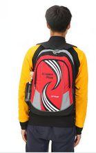 Men's backpacks business high school bag bag computer bag for men and women Backpack shoulders leisure