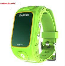 Alinuola Abardeen KT01S Kids Smart Watch gps kids tracker watch android smart watch bluetooth