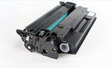 laserjet cartridge PTH-435