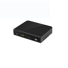 Smart Set Top Box I-DIGITAL DVB-C SD-CA