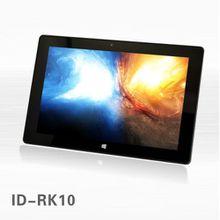 Tablet Pad I-DIGITAL ID-RK10