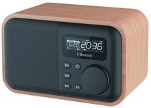 bluetooth speaker D90