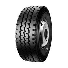 Tire-YTH1