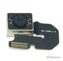 Iphone 6G rear camera with sensor flex cable