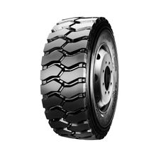 Tire-YT906